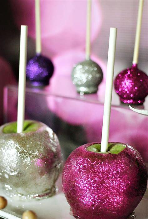 sparkle food 17 best ideas about edible glitter on sparkle