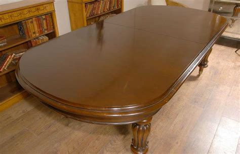 dining table seats 14 14 seat dining table xl 14 seat dining table tables