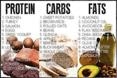sources of healthy fats bodybuilding 1000 images about macronutrient on