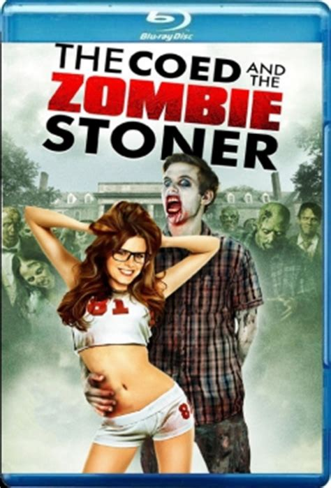 download film zombie comedy download the coed and the zombie stoner 2014 yify