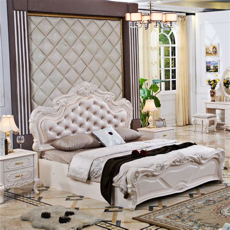 french style bedroom set pinkish white painted french style bedroom sets and country style panel furniture