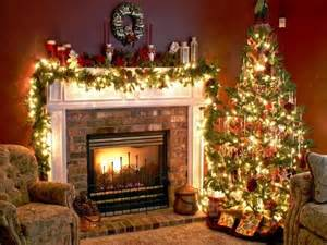 memorable and infamous christmases