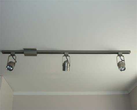 Industrial Track Lighting Brilliant Industrial Track Commercial Track Lighting Fixtures