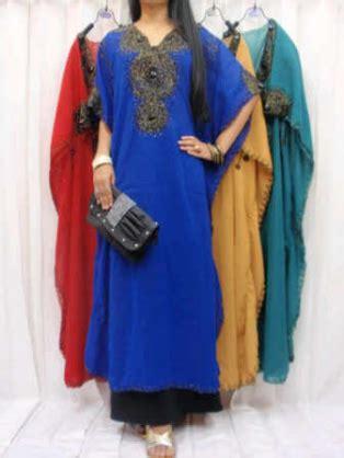 Gamis Abaya Jubah Hitam Bordir Free Pashmina divya fashion maxi bordir tali hitam