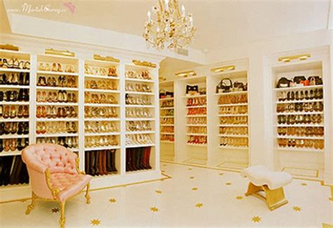 Carey S Closet by Dressing Carey Chaussures