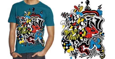 design a graffiti shirt get inspired with these graffiti art t shirt designs wertee