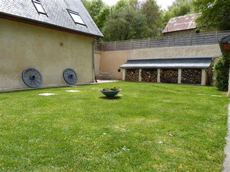 Plan Maison A Etage 4005 by G 238 Te 19g4005 224 Aix Corr 232 Ze