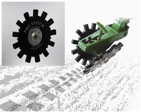 Wheels For Planters by Planter Drill Attachments Product Roundup 2015 No