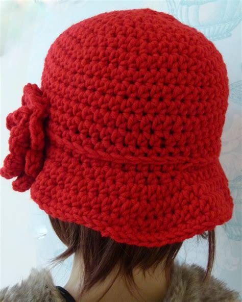 Felt Cloche Hat 1920 s cloche hat felt