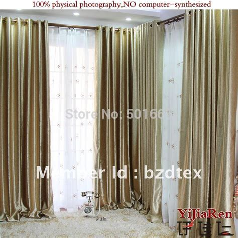 hotel window curtains yj469 100 polyester emboss flower blackout luxury hotel
