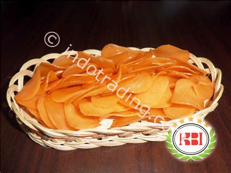 Kerupuk Udang Original Manis Cemilan jual kerupuk mentah kerupuk bawang kerupuk sari udang makanan tradisional harga murah