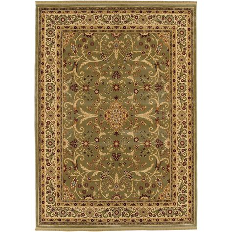 cheap rugs dublin cheap flooring cheap flooring ireland