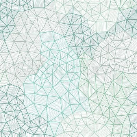 pattern background page vector abstract background cool cell structure