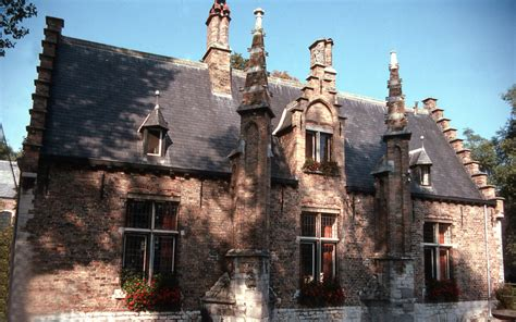 Dachfenster Einbauen Genehmigung by Dachfenster Einbauen 187 Vorschriften In Geb 228 Uden Unter