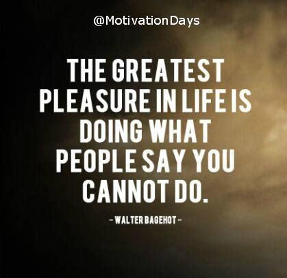 Motivation, Success, Quotes, Happiness, Motivational ...