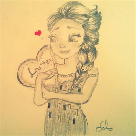 este dibujo es para una de mis mejores amigas anime amino dibujo para drawing artwork on instagram