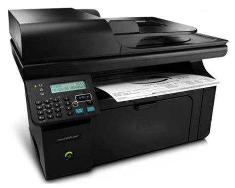 Printer Hp Laserjet M1132 Mfp hp deskjet 2050 bloger183