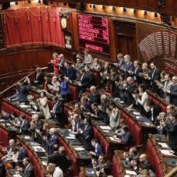 regolamento deputati nuovo codice etico per i deputati vietati regali sopra i