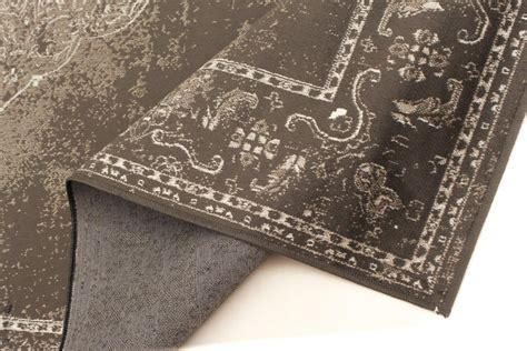 wilton rugs wilton rug calinda anthracite living room rugs
