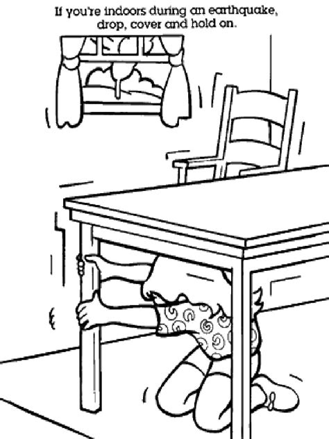 printable coloring pages for safety safety coloring pages download and print safety coloring