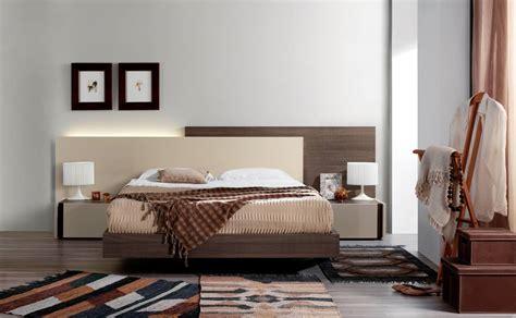tete de lit en bois blanc 1190 dormitorio de matrimonio kenia kiona salamanca tienda