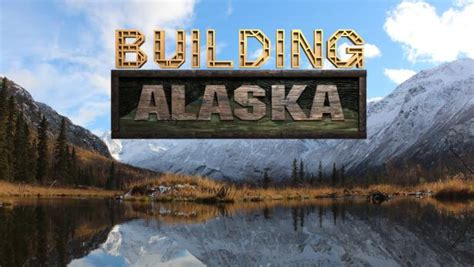 How To Decorate Home Temple by Building Alaska Diy