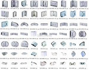 Bi Fold Bath Shower Screen interior design 17 pivot shower door replacement parts