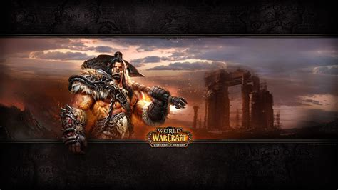 wann kommt world of warcraft warlords of draenor world of warcraft warlords of draenor characters free