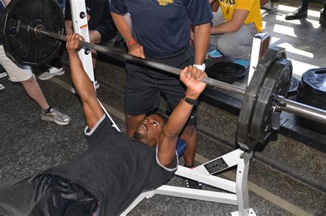 bench press competition weight classes bench press competition weight classes 28 images