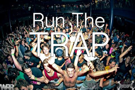 definition of trap music the trap music movement where it came from and where it s