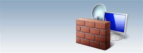 remote desktop firewall remotely enable remote desktop in windows 7 server 2008