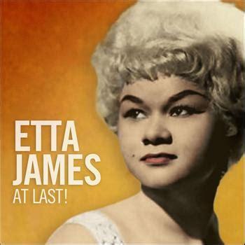 etta best album at last original 1961 album 19 etta high