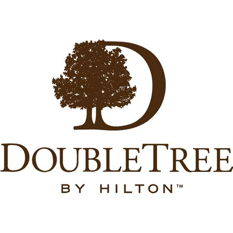 Doubletree By Area Doubletree By Opens 25th Uk Hotel Hotelier