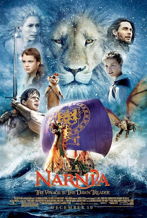 film narnia cast zachary s marsh s movie reviews review the chronicles