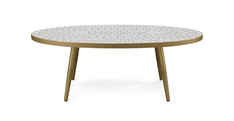 square coffee table with seating underneath coffee table coffee table with seating underneath design