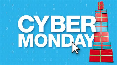 best cyber monday deals cyber monday abc7news