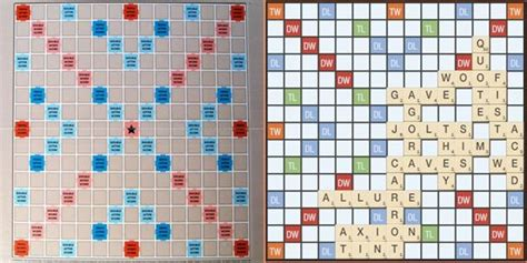 scrabble win every time scrabble words that contain win