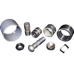 Engine Spare Parts At Best Price In India