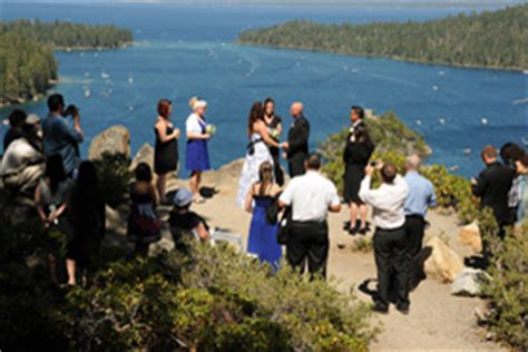 outdoor wedding venues northern california on a budget unique wedding venues in northern california