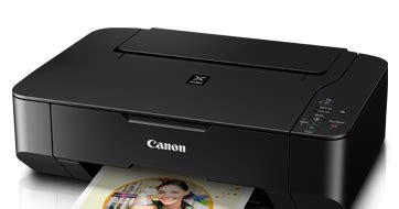Printer Canon Seri Mp237 Atau Mp287 infus tinta printer canon pixma mp237 tinta printer amazink official amazink