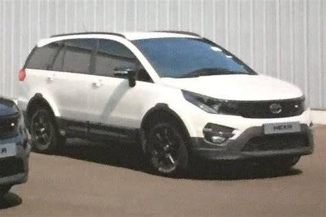hex color for white manufacturing mirror tata hexa white colour variant
