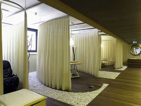google room design relaxation massage room in google office interior design