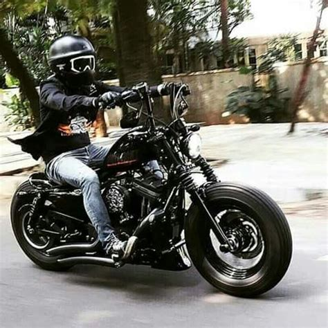 lu depan cb harley teralis 17 best images about motorcycles bikers on