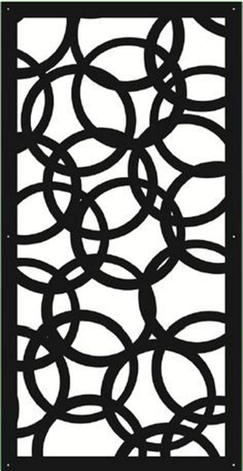 svg pattern transform 17 best images about laser cut challenge on pinterest