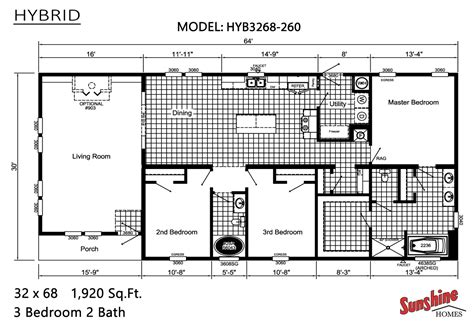 sunshine mobile home floor plans sunshine mobile home floor plans sunshine mobile home