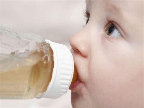 13 mesi alimentazione la figlia di 13 mesi non smetteva di piangere e loro i