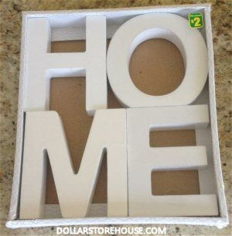 Dollarama Home Decor Decor Book And Home On