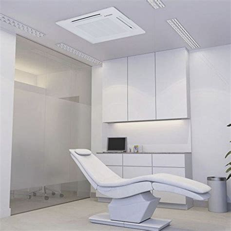 mitsubishi mini split ceiling ceiling mini split ceiling suspended ac 26k panasonic mini
