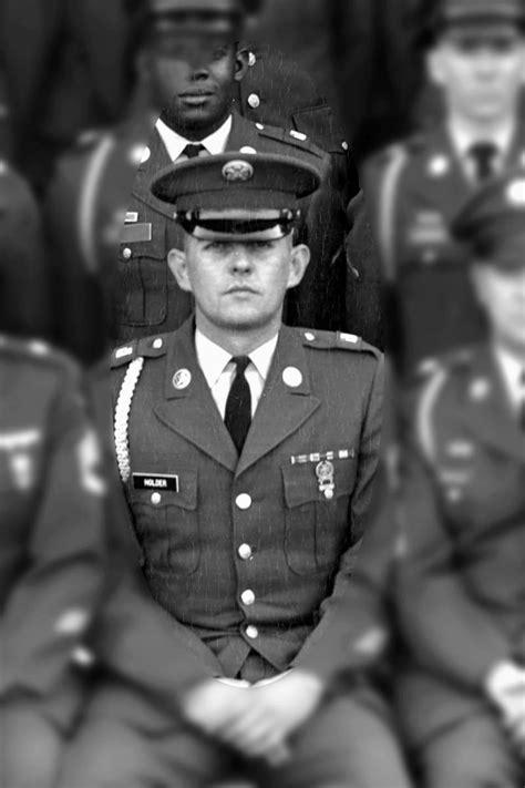 REAL WAR PHOTOS   Veteran Voices   Send us your stories