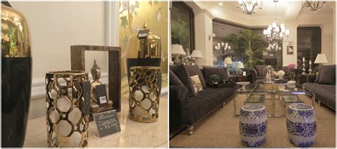 best store for home decor top picks for home decor these 10 stores get interiors right pakistan dawn com